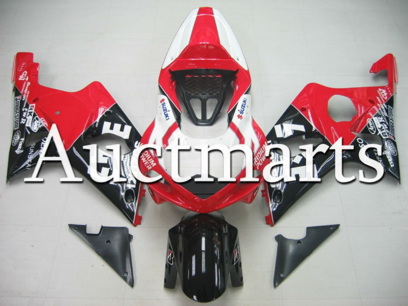 Fit for Suzuki GSX-R 1000 2000 2001 2002 ABS Plastic motorcycle Fairing Kit Bodywork GSX-R 1000 00 01 02 Free Shipping EMS CB28<br><br>Aliexpress