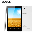 2016 NEW Aoson M812 8 inch Android Tablet Quad Core Allwinner A33 IPS Screen RAM 1GB