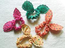 cloth headband price