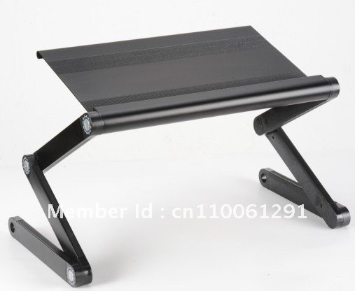 Buy Computer Stand Notebood Bed Desk Computer Desk Bed