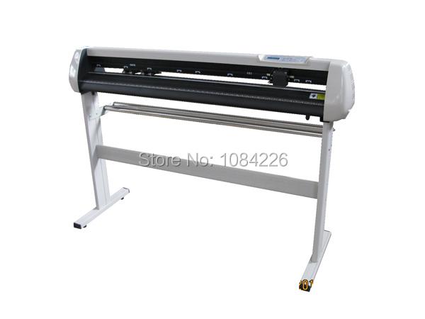 720mm Cutting Plotter free shipping Indonesia plotter cutter,Vinyl cutter(China (Mainland))