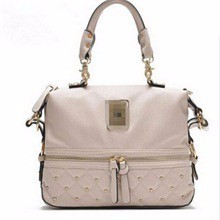 2015 New Fashion Japan And South Korea Women Bag Women Messenger Bags