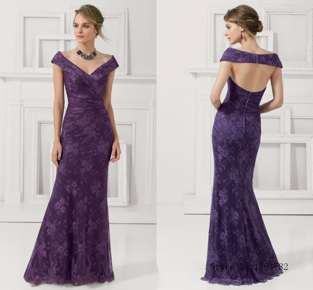 Nouveau model de robe de soiree all pictures top for Robe de soir