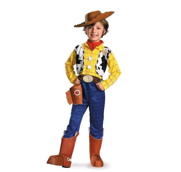 Woody allen woody allen woody allen la musique de ...