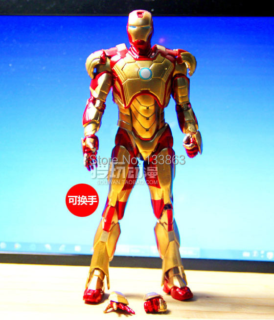 all ingrosso online iron man da colorare da grossisti iron man da
