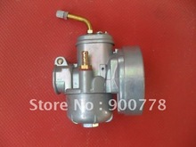 new carburetor replacement moped/bike fit puch 17mm carb bing style(China (Mainland))