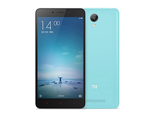 Originale Xiaomi Redmi Note 2 5.5 ''IPS Octa base Android téléphone Mobile Android 5.1 2 GB RAM 16 GB ROM 4 G LTE FDD WCDMA 13MP téléphone(China (Mainland))