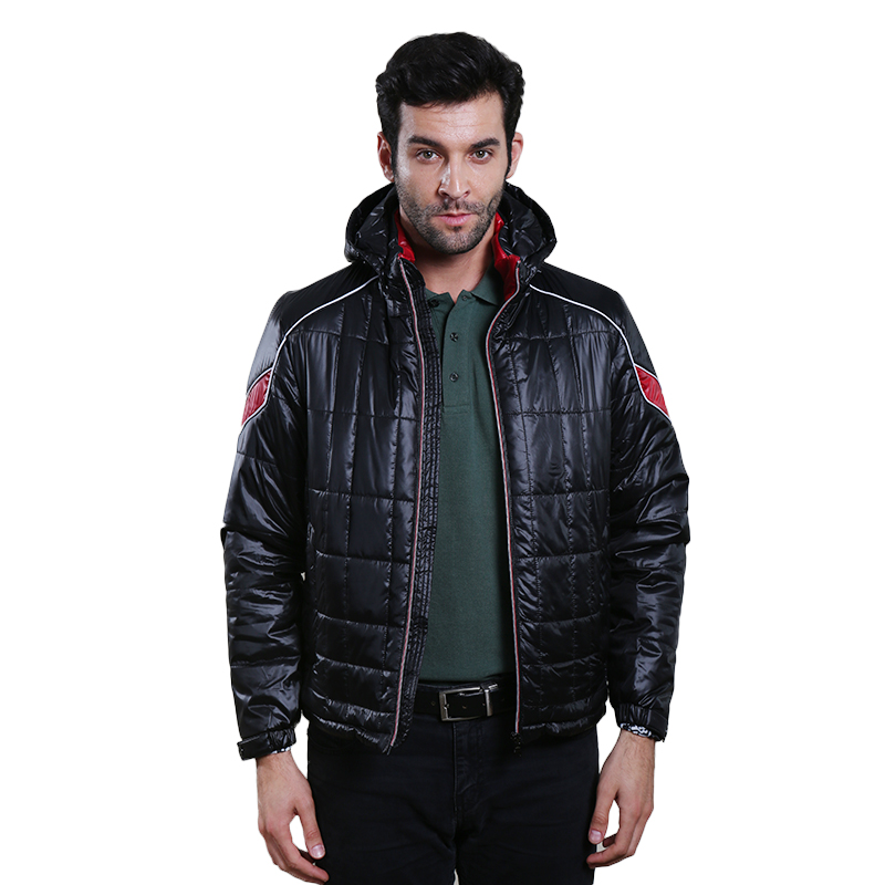 Canada Goose Parka Promotion Shop For Promotional Canada