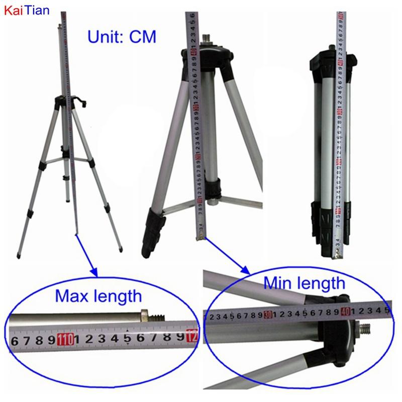 Kaitian 3 Point Rotary Laser Level KTMS381D-03.jpg