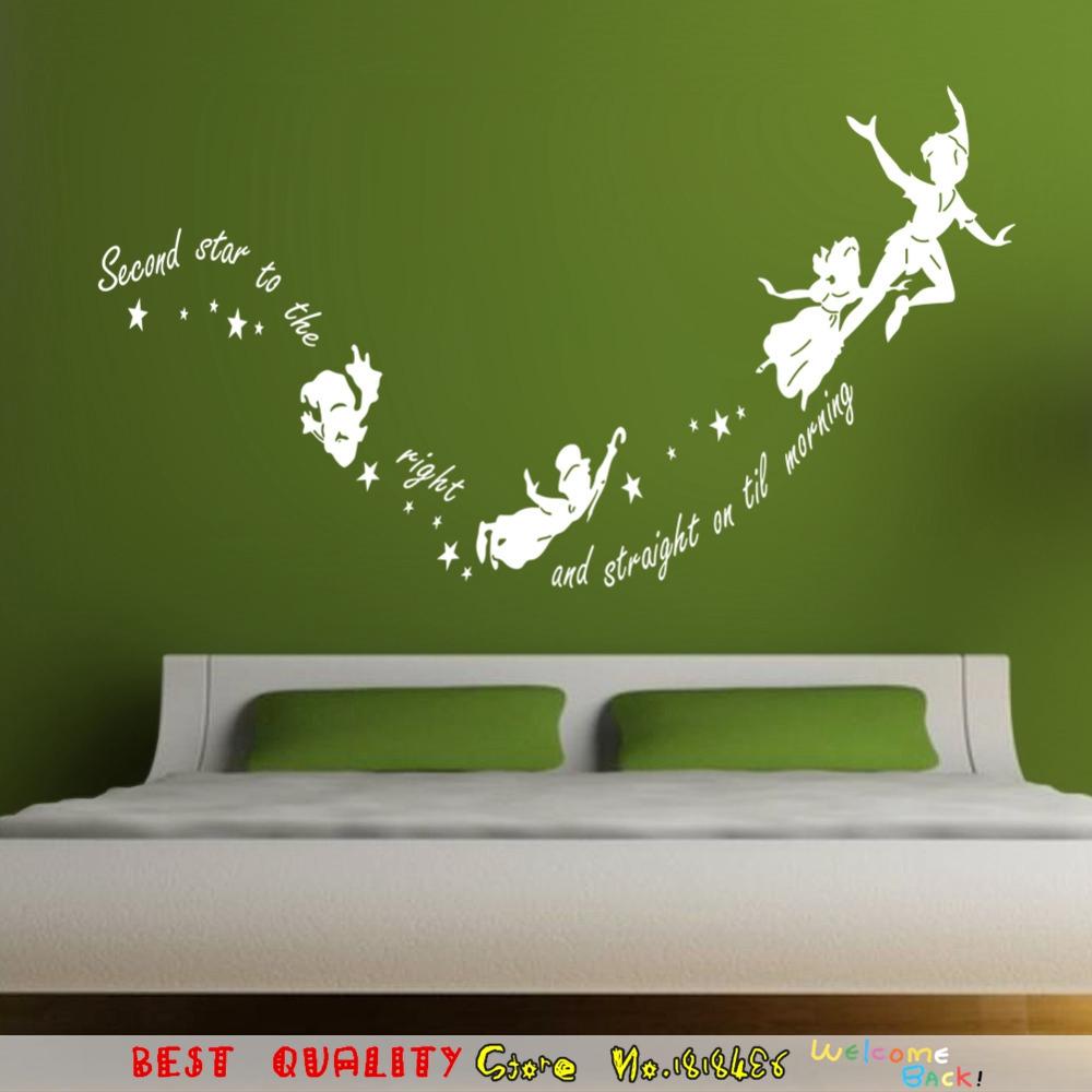 Angels Ster-Koop Goedkope Angels Ster loten van Chinese Angels ...