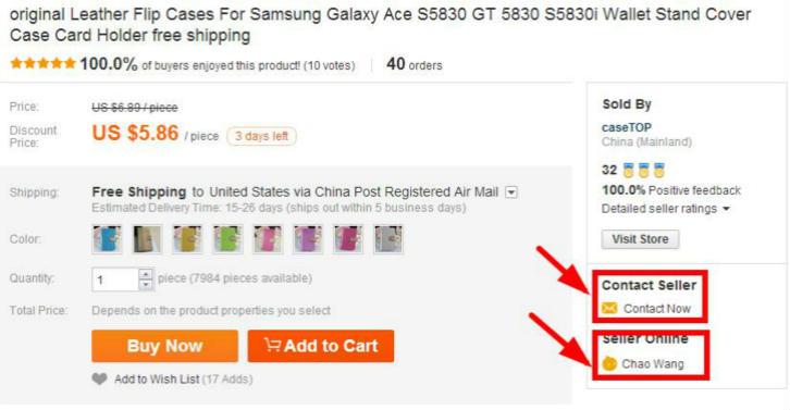 50pcs/lot Colorful Diamond Rhinestone Dust Plug Earphone Plug For iPhone 4 4s 5 5s 6 6s/Samsung/iPad Mobile Phone Accessories