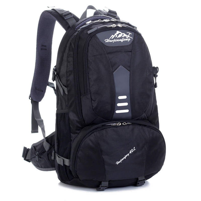 Compare Prices on Backpack Outdoor Brand- Online Shopping/Buy Low ...
