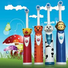 Tooth Brush Electric Toothbrush