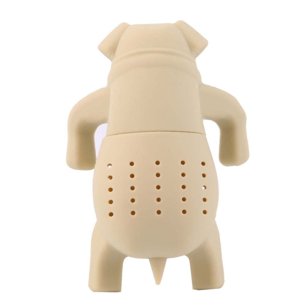 Dog Shape Tea Infuser Loose Leaf Strainer Herbal Silicone Filter Diffuser Brand New  Dog Shape Tea Infuser Loose Leaf Strainer Herbal Silicone Filter Diffuser Brand New  Dog Shape Tea Infuser Loose Leaf Strainer Herbal Silicone Filter Diffuser Brand New  Dog Shape Tea Infuser Loose Leaf Strainer Herbal Silicone Filter Diffuser Brand New  Dog Shape Tea Infuser Loose Leaf Strainer Herbal Silicone Filter Diffuser Brand New  Dog Shape Tea Infuser Loose Leaf Strainer Herbal Silicone Filter Diffuser Brand New  Dog Shape Tea Infuser Loose Leaf Strainer Herbal Silicone Filter Diffuser Brand New  Dog Shape Tea Infuser Loose Leaf Strainer Herbal Silicone Filter Diffuser Brand New  Dog Shape Tea Infuser Loose Leaf Strainer Herbal Silicone Filter Diffuser Brand New  Dog Shape Tea Infuser Loose Leaf Strainer Herbal Silicone Filter Diffuser Brand New  Dog Shape Tea Infuser Loose Leaf Strainer Herbal Silicone Filter Diffuser Brand New  Dog Shape Tea Infuser Loose Leaf Strainer Herbal Silicone Filter Diffuser Brand New  Dog Shape Tea Infuser Loose Leaf Strainer Herbal Silicone Filter Diffuser Brand New  Dog Shape Tea Infuser Loose Leaf Strainer Herbal Silicone Filter Diffuser Brand New