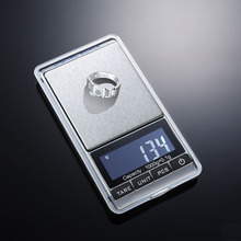 Weight Scales 1000*0.1g Mini Digital Scale Portable Electronic LCD Pocket Digital Jewelry Diamond Scale Weighting(China (Mainland))