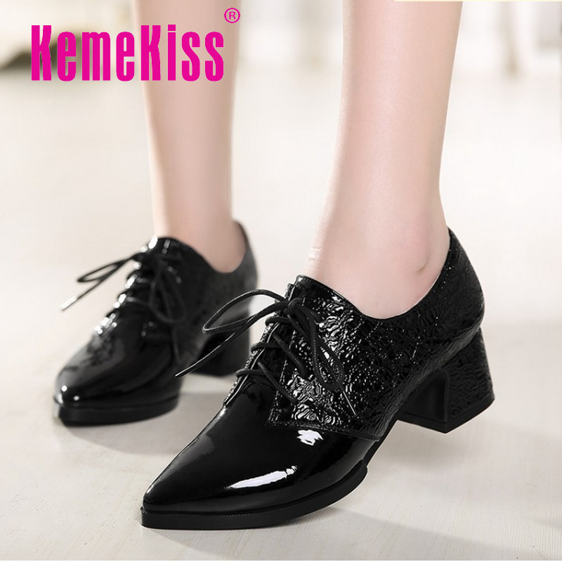 ladies leisure casual flats shoes low heels lady loafers sexy spring women pumps brand footwear shoes size 34-42 P16166<br>