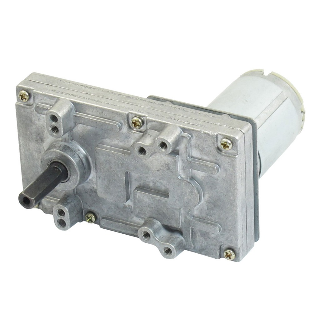 Amico Electric Motor Html