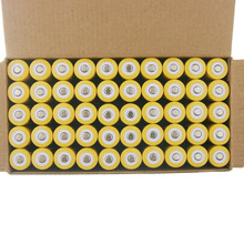 10X  Pcs 3.7V  9800mAh 18650 Li-ion Rechargeable Battery for Flashlight Hot New 18650 3.7v  18650 batterY