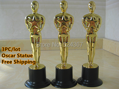 LA CSTROPHY12 furthermore Liam Payne Balcony One Direction Picture n 4599996 in addition PA T38M moreover 32289827449 together with Wholesale Gold Trophy. on oscar award trophy plastic