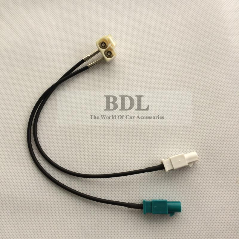 antenna adatper -2