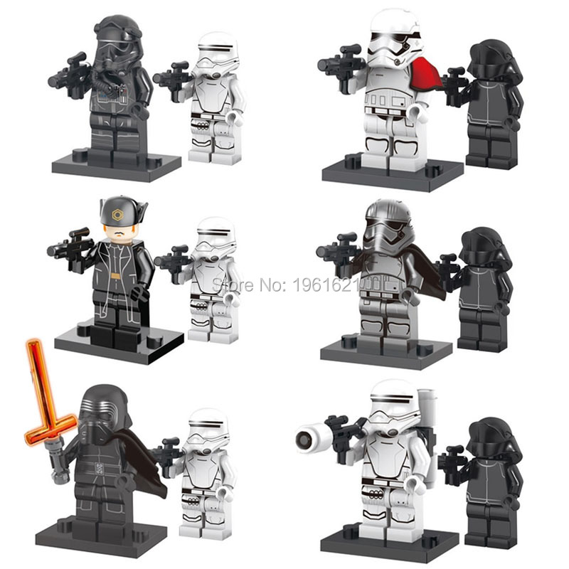 where to buy remote control helicopters with 12pcs Star Wars 7 Minifigure Kylo Ren Captain Phasma Minifigures Building Block Set The Force Awakens Brick  Patible Legoelied on 2055147906 together with Cool Toys For 7 Year Old Boy besides Hondajet On Hold further 222169975655 as well Mini Radio Control Hovercraft Toy Rc Boat Electric Barca Scale Models Water Toys With Transmitter Propeller Gifts For Kids Toy 3.