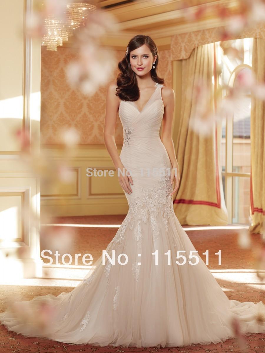 Plus Size Gold Wedding Dresses 52 Great Plus size bridesmaid dresses