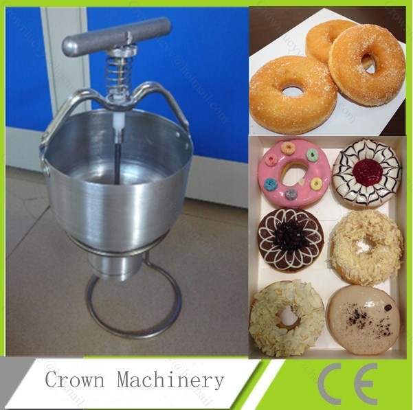 mini donut machine reviews online shopping mini donut machine reviews on. Black Bedroom Furniture Sets. Home Design Ideas