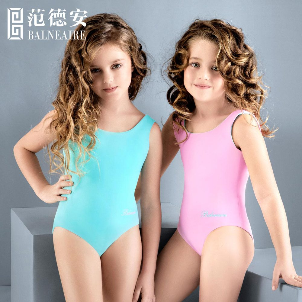 The Gallery For Gt Cute Swimsuits For 11 Year Olds