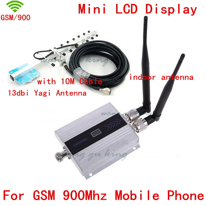 Signal booster for cell phone - cellphone shop for sale