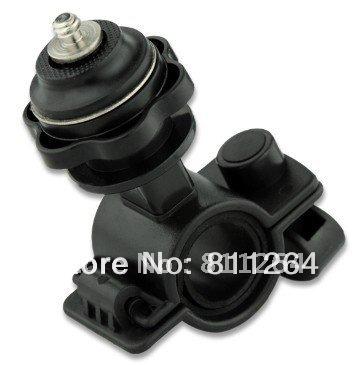Universal Motor Bike Handlebar Holder For Camera Nikon Sony Canon ect, Bicycle Motorcycle digital Camera Stand mount
