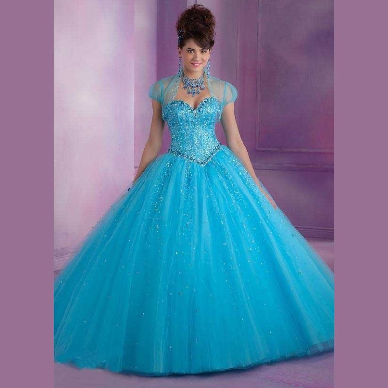 Buy 2017 new purple quinceanera dresses ball gowns for Custom made wedding dresses nyc