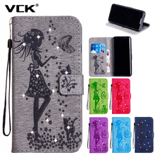 Buy Samsung Galaxy 2016 J1 J120 J2 J3 J310 J5 J510 J7 J710 Prime 2017 Pattern Butterfly Diamond TPU Leather Wallet Case Cover for $2.65 in AliExpress store