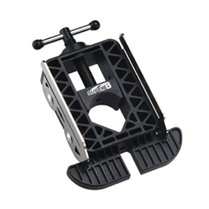SuperB Oversize Bracket For Tube Cutting TB-1169 /professional bike shop bicycle repair tools(China (Mainland))