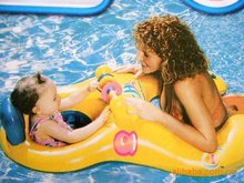 free shipping New sale ABC quality goods with the mother a circle circle swim mother sat circle swimming laps professional 12028(China (Mainland))