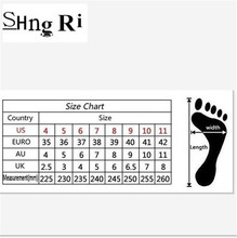 Spring shallow mouth thick heel shoes formal shoes high heeled round toe plus size black work