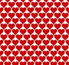 Custom Valentine'S Day Backdrops Photography Backgrounds Photo Studio Thin Vinyl Backdrops For Photography Fotografia