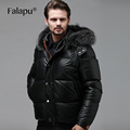 To get coupon of Aliexpress seller $5 from $5.01 - shop: FALAPU in the category Apparel & Accessories