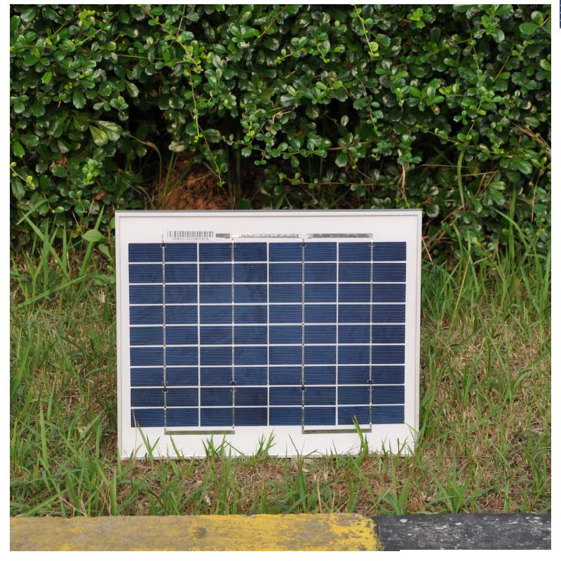mini solar panel 12v 10w polycrystalline portable solar module painel solar fotovoltaico home 12v solar battery charger china(China (Mainland))