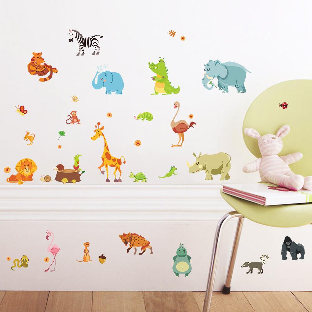 livraison singe papier peint promotion achetez des livraison singe papier peint promotionnels. Black Bedroom Furniture Sets. Home Design Ideas
