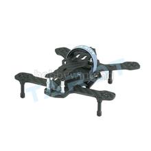 Tarot 120MM Wheelbase Super MINI FPV Racing Drone Frame kit