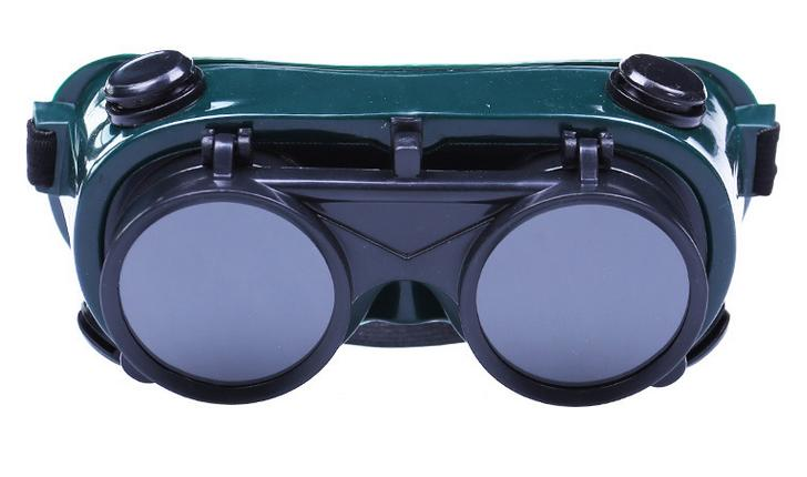 Cutting Grinding Welding Goggles With Flip Up Glasses <br><br>Aliexpress