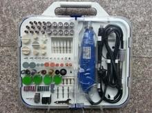 Mejores ventas de 161 sets de mano molinillo eléctrico molinillo eléctrico grabado máquina de talla de jade carving tool set pequeña molienda