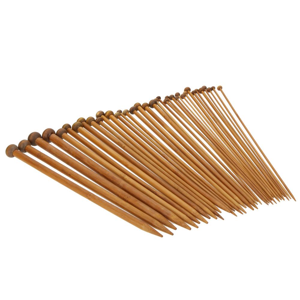 Крючковая игла для наращивания волос OEM 25 18 36pcs DIY 2.0/10 Crochet Hooks oem diy 34 25cm 17 51cm 25 51cm 24 24cm