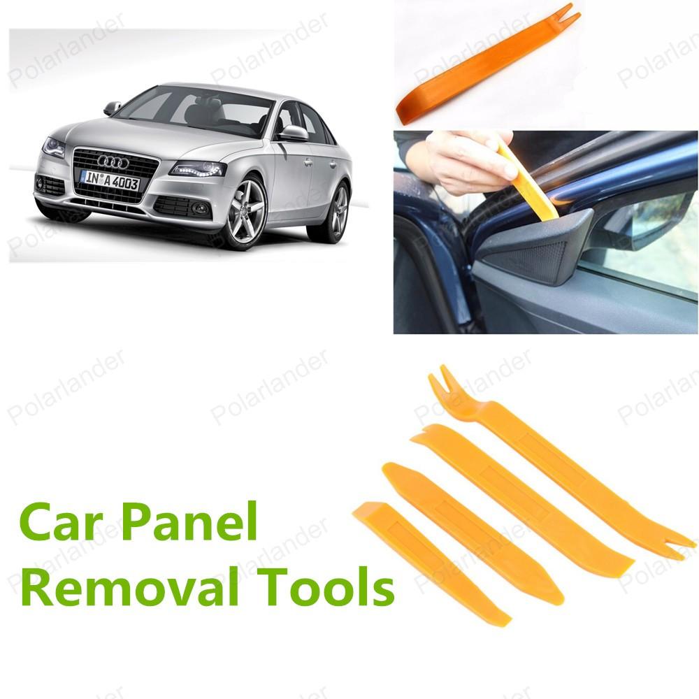 2016 бесплатная доставка ремонт автомобилей комплект инструментов автомобиля средство для удаления панели 12 шт./компл.