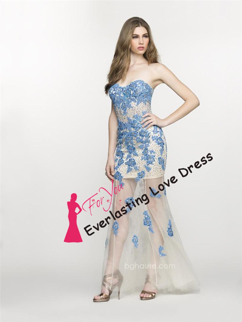 Von Maur Prom Dresses - Cocktail Dresses 2016