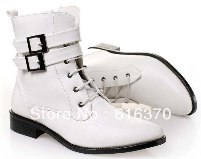 Boots Mens