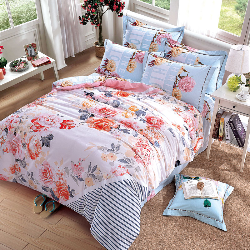 Coastal Bedding Comforters Quilts Bedspreads  Touch of