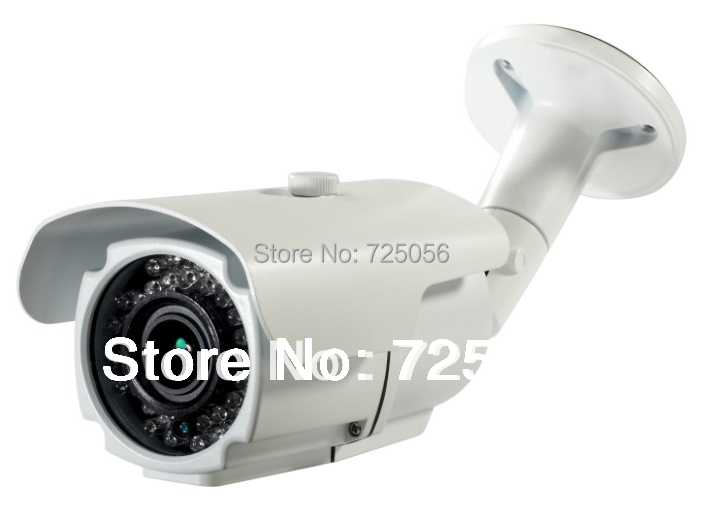 2MP 1080P outdoor  IP cctv camera, onvif, varifocal 2.8-12mm lens, 25m ir night vision, two way audio, alarm, motion detection<br><br>Aliexpress