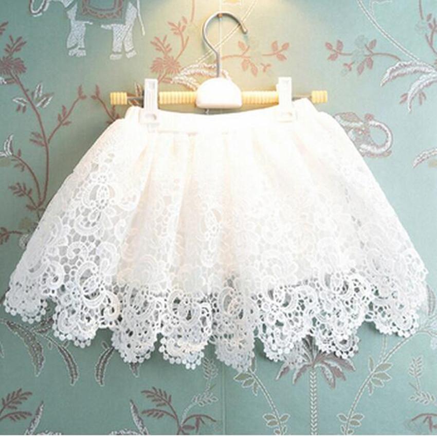Fashion girls skirt new style childrens skirts girls tutu skirts kids baby fluffy pettiskirts retail 1pc(China (Mainland))