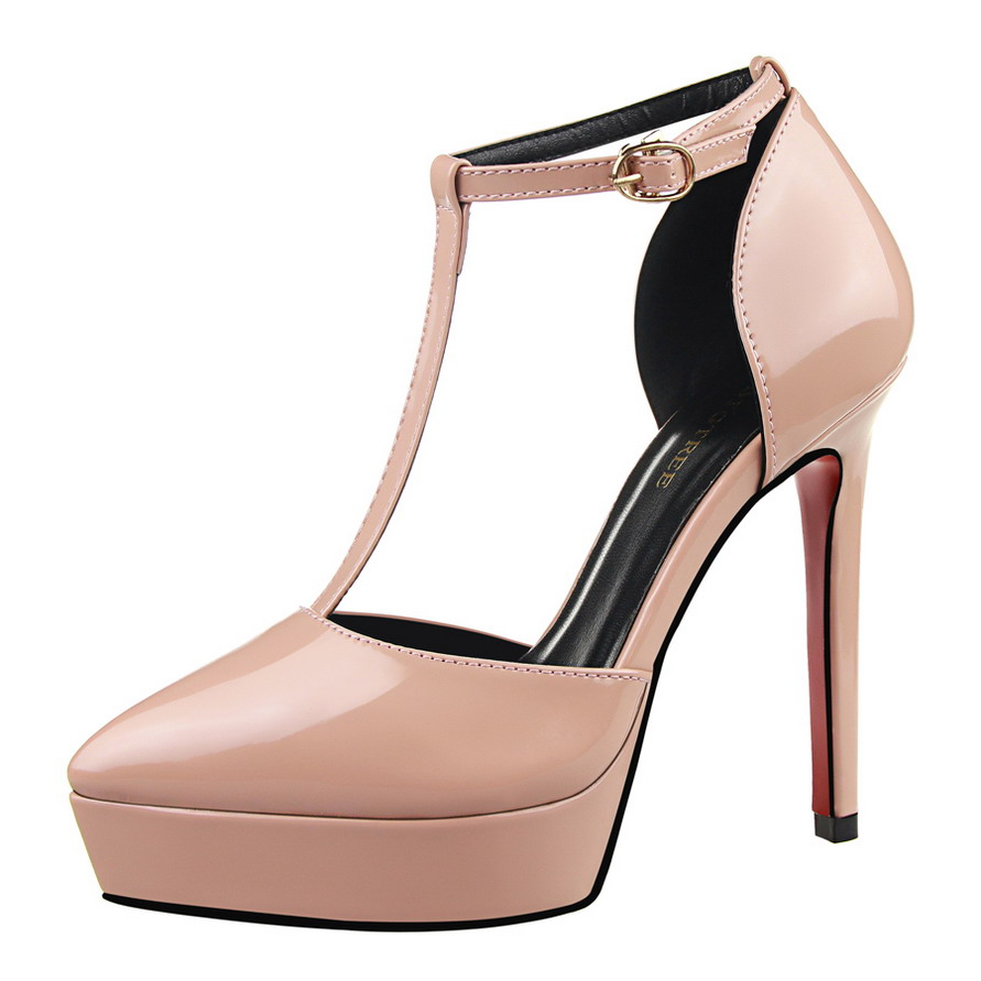 small size 2016 shoe high quality wedding shoes ol